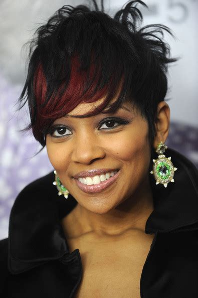 monica singer hairstyles 2012 monica hairstyles wallpaper picture short hairstyle 2013