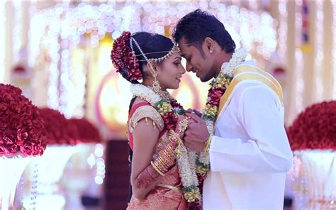 Wedding Ceremony Definition Of Marriage by Indian Wedding Ceremony Wedding Definition Ideas