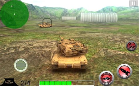 tank trouble apk tank trouble home