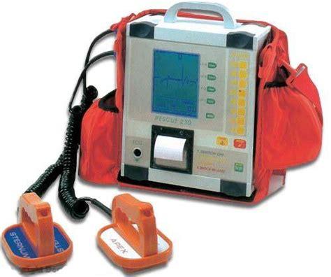 defibrillatore interno givova scafati un defibrillatore al palamangano