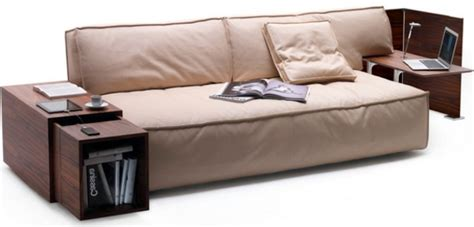 my world sofa home office furniture made stylish my world sofa company