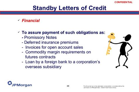 Letter Of Credit Expiration Date letter of credit 101