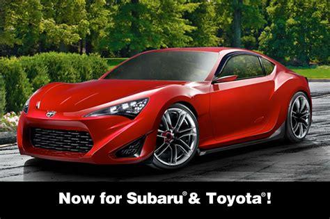 subaru xv aftermarket subaru toyota aftermarket accessories auto car parts for