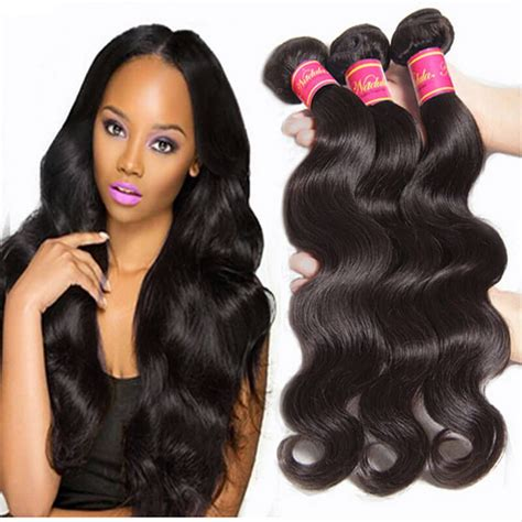 images of brazilian hair styles brazilian hair www pixshark com images galleries with
