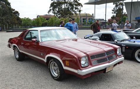 how do i learn about cars 1975 chevrolet corvette auto manual 1975 laguna s3 interior autos post
