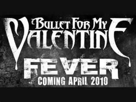 bullet for my fever songs top hairstyles