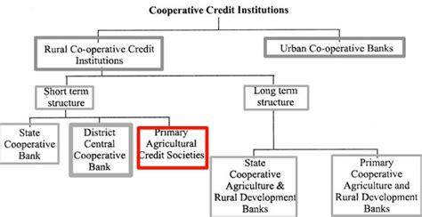 Melky Overall Quality primary agricultural credit society