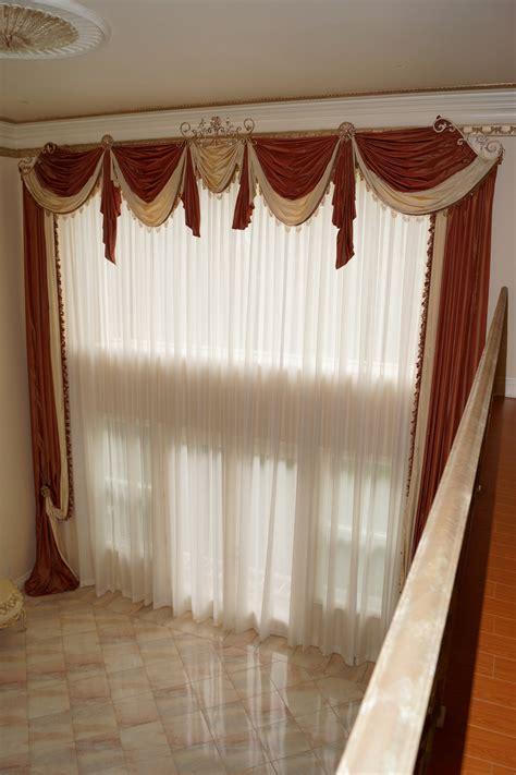 custom curtains window treatments galaxy design announces exquisite custom curtains and