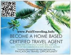 How To Become A Home Based Travel by 1000 Images About Certified Travel Agents Wanted On
