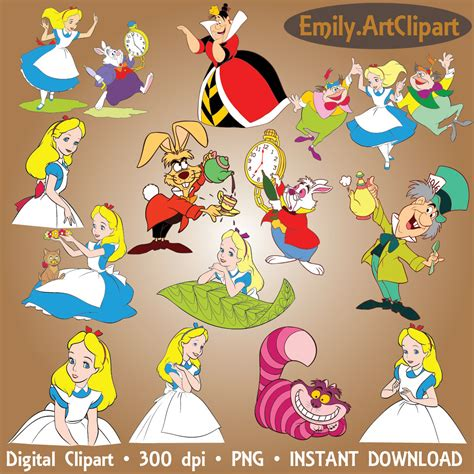 Sticker Embos Karakter Tom And Jerry in clipart digital images disney