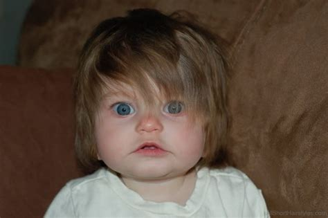 baby new girls haircut 49 ultimate short hairstyles for baby girls
