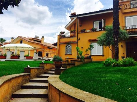 la soffitta resort roma la soffitta di b b rome italy guesthouse reviews