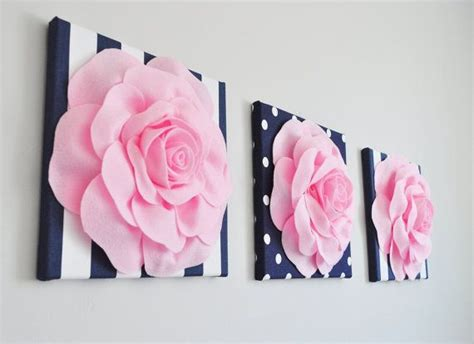 Pink And Navy Nursery Decor 17 Best Ideas About Nautical Bedroom On Pinterest Starfish Nautical Bedroom And