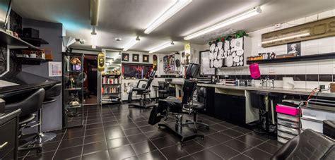 tattoo prices nottingham bodycraft tattoo piercing studios nottingham