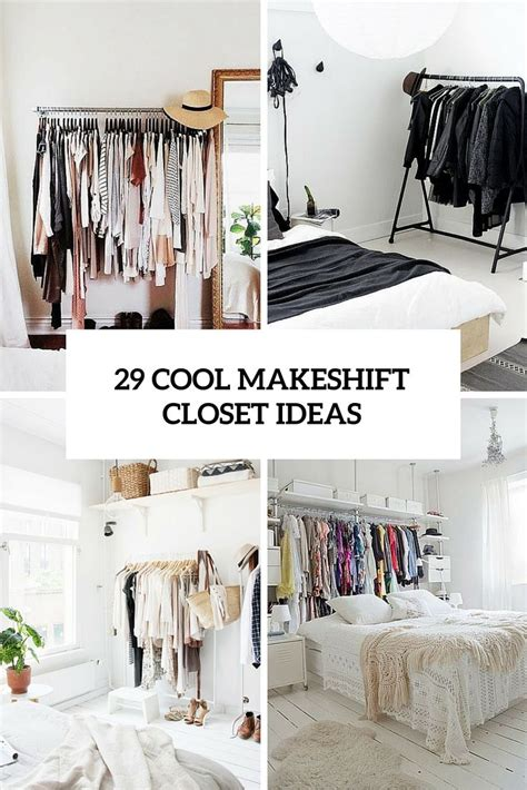 how to organize a small bedroom without closet storage solutions for bedrooms without a closet interior