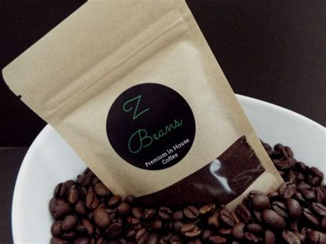 best coffee beans for press best 25 organic coffee beans ideas on press