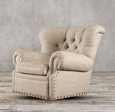 chair swivels hardware 1000 ideas about recliner chairs on leather