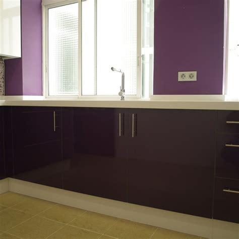 muebles de cocina en a coru a muebles a medida coru 241 a vetta grupo carpinteria