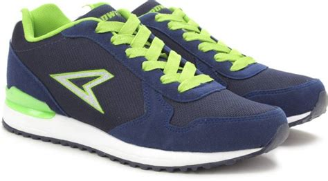 bata power basketball shoes 5 top running shoes on flipkart playo