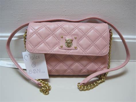 Balen Mini Pink ของใหม ราคาพ เศษ proenza schouler ps1 medium loewe amazona ps1 pouch marc mini stam