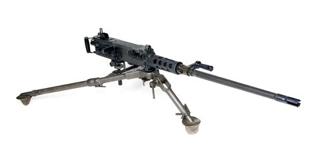 type 90 machine gun wikiwand