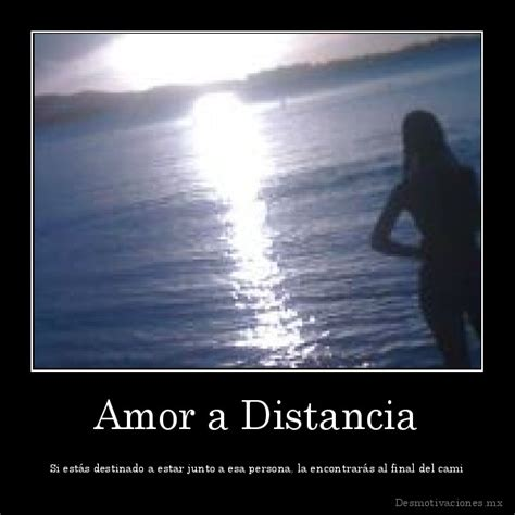 imagenes de amor a distancia hd amor a distancia hot girls wallpaper