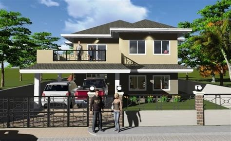 2 Bedroom Villa Floor Plans House Designer Amp Builder House Plan Designer Builder