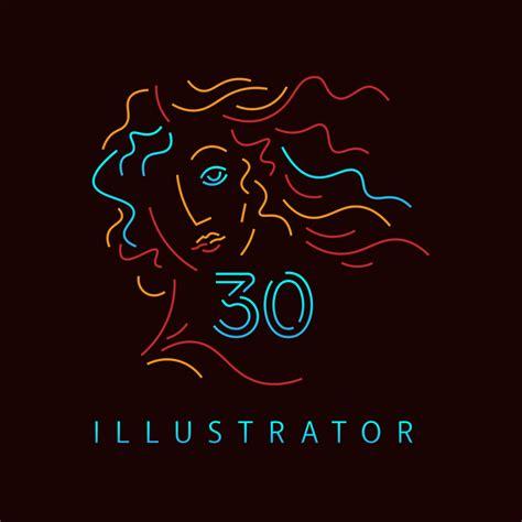 illustrator pattern origin happy birthday adobe illustrator the design tool s