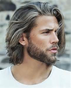 mens medium hairstyles 25 best ideas about mens medium length hairstyles on