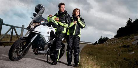 Louis Motorrad Regenhose by Proof Bei Louis Kaufen Louis Motorrad Freizeit