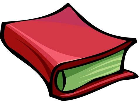 libri clipart libro clipart
