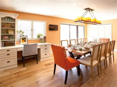 Dining Room To Office by Nontraditional Dining Room Designs You Need In Your Life