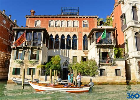 bed and breakfasts venice italy bed and breakfasts bed and breakfast in