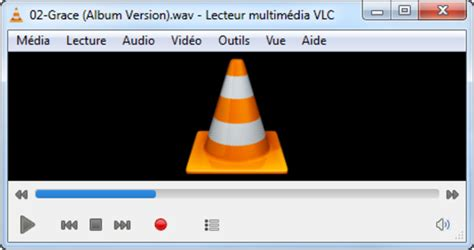 Two 30 2in1 Vlc vlc media player t 233 l 233 charger