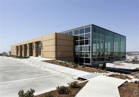 hdr expands to san marcos