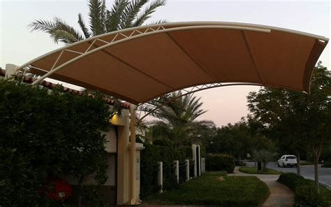tensile shade manufacturers backyard shade pool shade