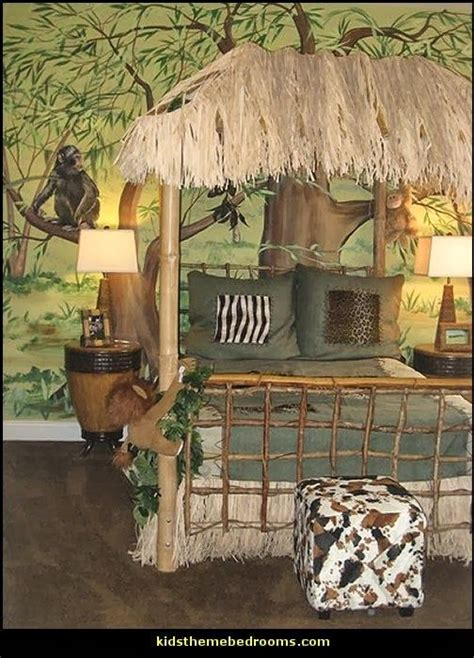 safari themed bedroom pinterest the world s catalog of ideas