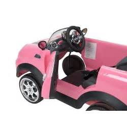 Avigo Mini Cooper Ride On Other Toys Avigo Mini Cooper Foot To Floor Ride On Push