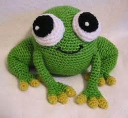 Crochet Snowman Pattern Free » Home Design 2017