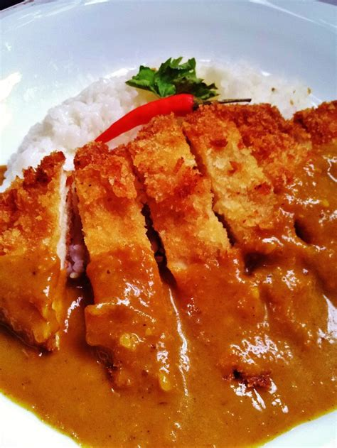 Chicken Katsu By Frozzen Food the 25 best chicken katsu recipes ideas on