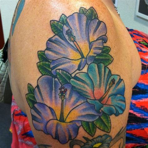 mauritius tattoo designs 61 best images about tropical flowers on flora