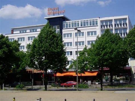 scheune reeperbahn hotel monopol hamburg tyskland omd 246 och