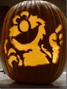 elmo pumpkin template 1000 images about baby shower ideas on