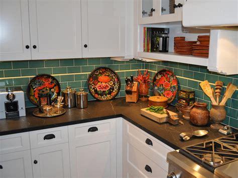 Soapstone Kitchen Countertops   HGTV