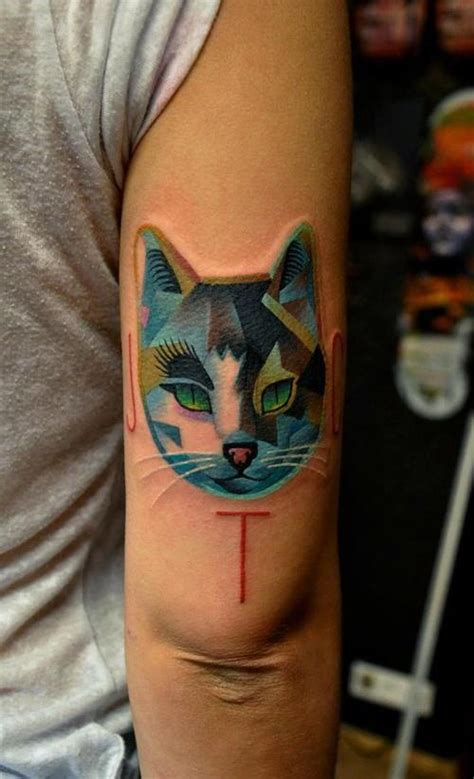 tattoo pain above elbow 10 cool tattoo designs you may love pretty designs