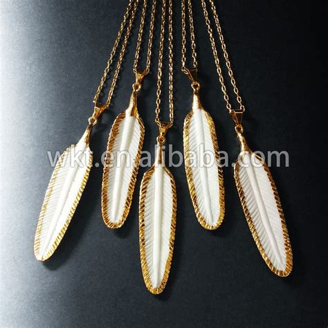 bone wholesale wholesale make carved bone pendants necklace