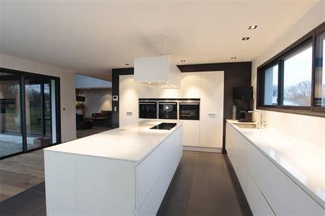 cuisine architecte neuf conseils en agencement c 214 design architecture d