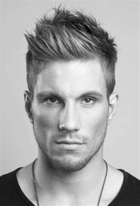 top 5 coolest haircuts for men with thinning hair the best haircuts for men mens hairstyles 2018