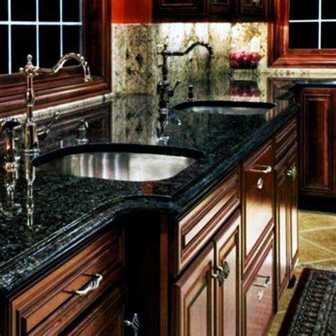 Modern Granite Countertops by Granite Countertops Adding Practical Luxury To Modern