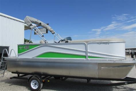 boat trader oklahoma page 1 of 63 boats for sale in oklahoma boattrader